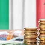 Decreto agosto 2020 - Cosa prevede per ristorazione e turismo