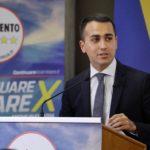 Sondaggi Politici Elettorali al 10 agosto 2020 sondaggi Tecnè
