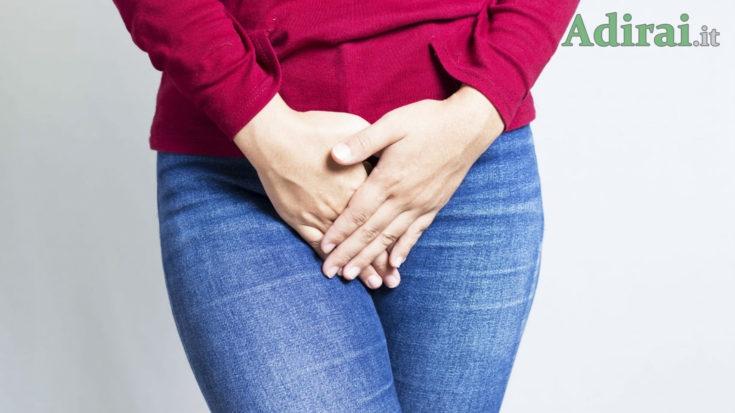 candida vaginale cos'è sintomi cause cure diagnosi alimentazione