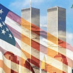 Film sull'11 settembre 2001 come World Trade Center da vedere