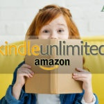 App per leggere libri gratis, catalogo Amazon Kindle Unlimited