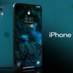 iPhone 12, Pro, Pro max, mini Apple: prezzi, uscita, novità, caratteristiche e acquisto