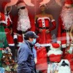 Bonus Cashback Natale 2020 come funziona: limiti e importi