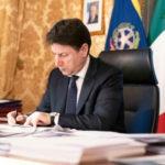 Dpcm 3 novembre 2020 pdf, novità, misure e aree regioni italiane