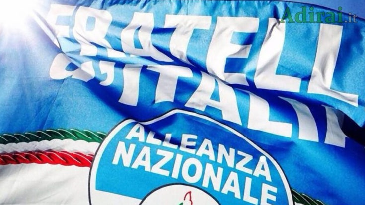 sondaggi politici elettorali 16 novembre 2020 fratelli italia
