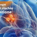 Tumore ai polmoni: Tipologie, Prevenzione e Fattori di rischio