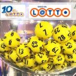 Estrazione Lotto e 10eLotto serale di martedì 5 gennaio 2021 con Simbolotto, numeri vincenti
