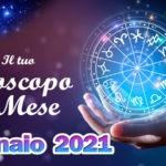 Oroscopo del mese di Gennaio 2021 Amore, Lavoro e Salute segno per segno