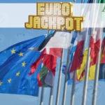 EuroJackpot europeo Estrazione di oggi venerdì 23 aprile 2021 Sisal
