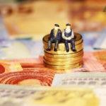 Novità sulle Pensioni 2021 cosa cambia per i pensionati quest'anno