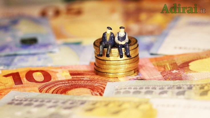 pensioni ultime novità 2021 - opzione donna, ape social, quota 100