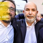 Sondaggi Politici al 25 gennaio 2021 ultimissimi da Emg