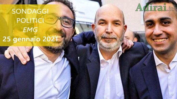 Il premier Conte, domani formalizzerà le dimissioni a Mattarella