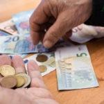 News Pensioni 2022, in pensione a 64 anni ma con assegno ridotto