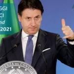 Ultimi Sondaggi Politici 15 marzo 2021 ultimissimi da YouTrend