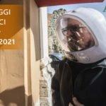 Ultimi Sondaggi Politici 8 marzo 2021 ultimissimi da Tecnè