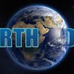 Giornata della Terra il 22 aprile per la salvaguardia del pianeta