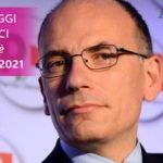 Ultimi Sondaggi Politici 26 aprile 2021 ultimissimi da Tecnè