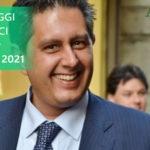 Ultimi Sondaggi Politici 3 maggio 2021 ultimissimi da Emg