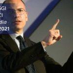 Ultimi Sondaggi Politici 12 luglio 2021 ultimissimi da Supermedia Youtrend